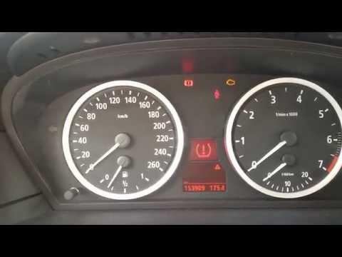 Turbo parinkčių signalai