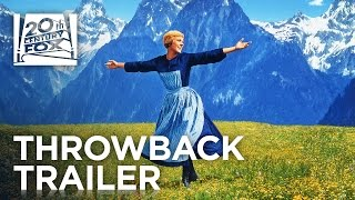 Trailer of The Sound of Music (1965)