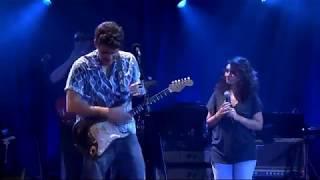 Alessia Cara & John Mayer - Gravity @ Dive Bar Tour
