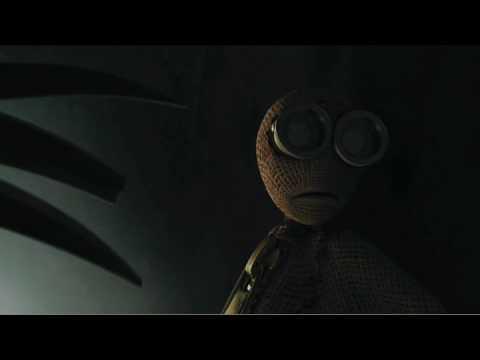9 - Teaser Trailer