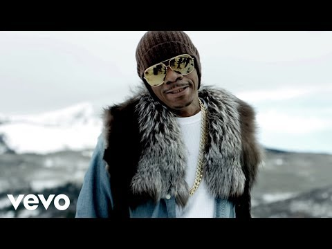 Jodeci - Every Moment (Official Video)