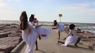 """Carver Dance Department Presents """"Tulum"""""""