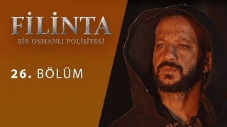 Filinta Mustafa Season 1 episode 26 with English subtitles Full HD