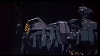 Patlabor2TheMovie|機動警察パトレイバー2|INTRO60FPS