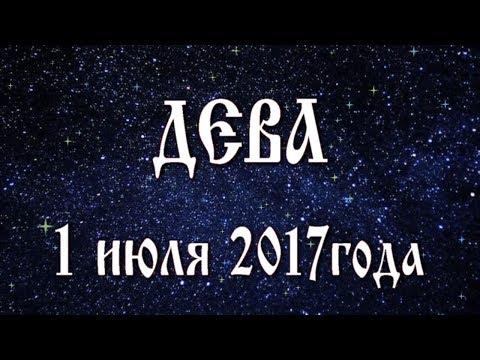 Какой год был по гороскопу 1962 год