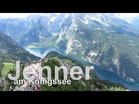 Tanzschule single heidelberg