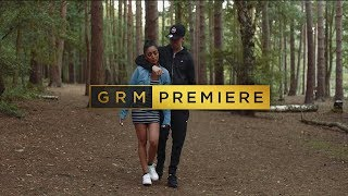 Chris Cash   Trust Issues [Music Video] | GRM Daily