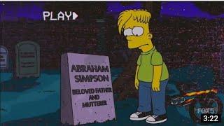 XXXTENTACION-Changes(Bart Simpson)