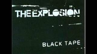 The Explosion - I Know