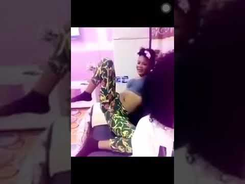 Download Ashawo Business On Social Media. IPhone5 To Iphone X Sex Positions HD Mp4 3GP Video and MP3