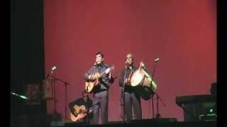 preview picture of video 'Las Voces del Nogal'
