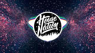 Besomorph & N3WPORT   Zombie (RudeLies Remix) (ft. Whoshafee)