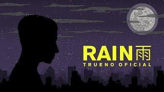 Trueno   RAIN 🌧 (Prod. By XOVOX)