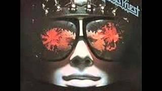 Judas Priest - Running Wild [HQ + Lyrics]