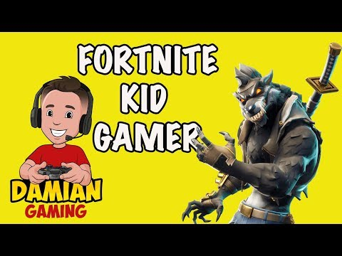 Fortnite Android Kompatible