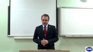 С.А.Есенин: Психологический анализ биографии и творчества