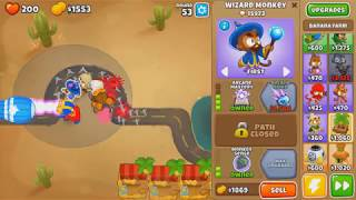 free monkeys guide - TH-Clip