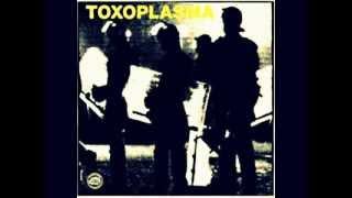 toxoplasma-toxoplasma Lp (full)
