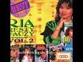 Download Lagu Ria Resty Fauzy - Rindu Setengah Mati Mp3 Free