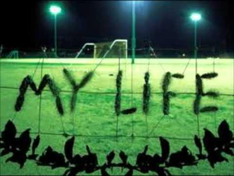 Art Wozniak - My Life.wmv