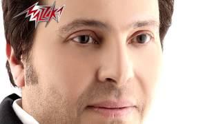 تحميل اغاني We Enta Meaaya - photo - Hany Shaker وانت معايا - صور - هانى شاكر MP3