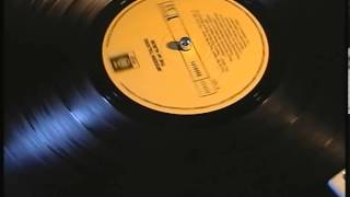 [HQ] Modern Talking - You're My Heart, You're My Soul (Vinyl)