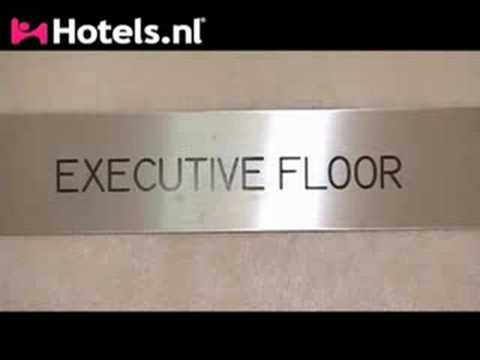 Hotel The Westin Rotterdam