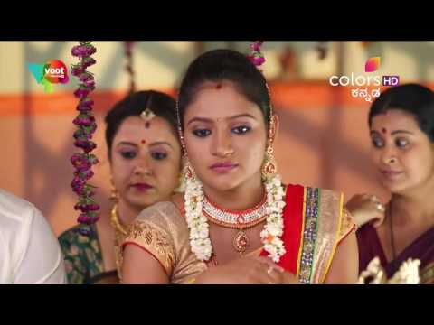 Puttagowri-Maduve--19th-May-2016--ಪುಟ್ಟಗೌರಿ-ಮದುವೆ