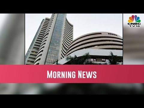 Today's Top Business News Headlines | Jan 31, 2019