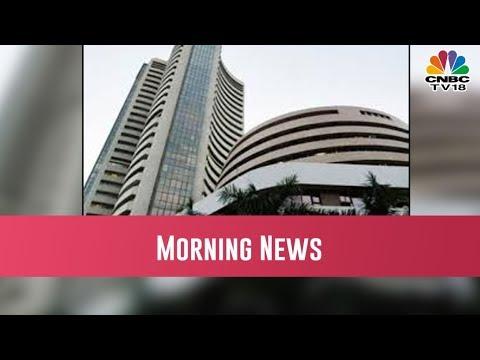 Today's Top Business News Headlines | Jan 31, 2019