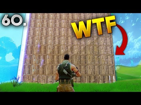 Fortnite Daily Best Moments Ep.60 (Fortnite Battle Royale Funny Moments)