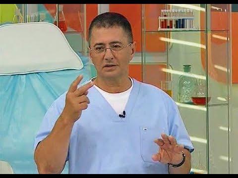 Гипертония на фоне сахарного диабета лечение