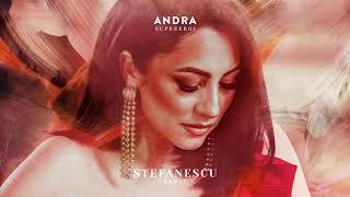 Andra   Supereroi (Stefanescu Remix)