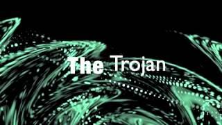 The Trojan 106bpm (Radio Mix)