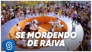 Xand Avião   Se Mordendo De Raiva (DVD: Errejota) [Clipe Oficial]
