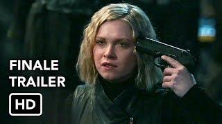 6.13: Trailer