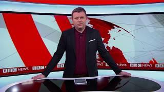 """ТВ-Новости: арест главы чеченского """"Мемориала"""""""