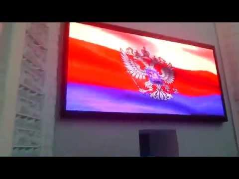 youtube video id UYQMypCLCsA