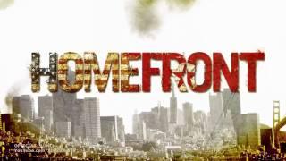 VideoImage1 Homefront