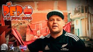 El Pepo - Paco (El Helicóptero Me Va A Matar) (Video Oficial)