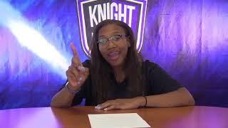 Knight TV- May 22, 2018