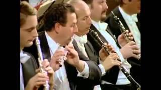 Beethoven Symphony No 7 A major Leonard Bernstein Wiener Philarmoniker