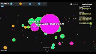 how to get bots in agario 2019 free - Kênh video giải trí dành cho