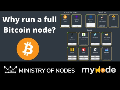 Tone vays trading bitcoin