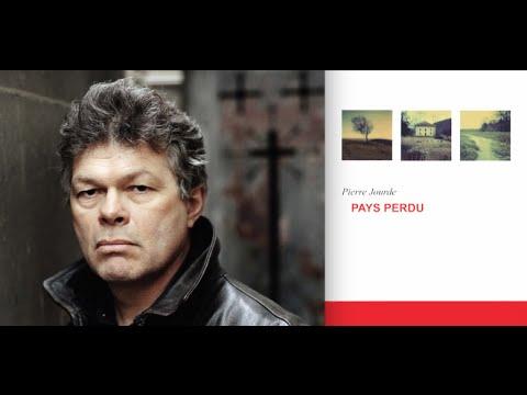 Vidéo de Pierre Jourde