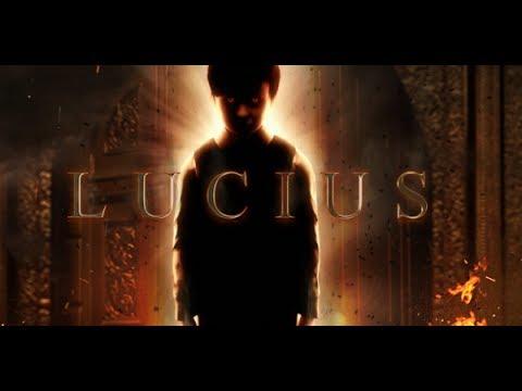 Прохождение Lucius  #1 [Шалости сына Дьявола] онлайн видео