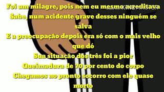 CUBO BAIXAR MUSICA AO NAQUELA PARA SALA