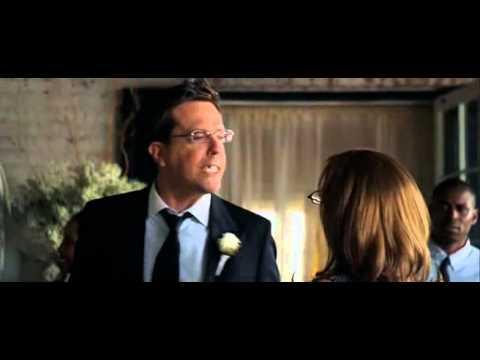 que paso ayer parte 1 stu y melissa en la boda