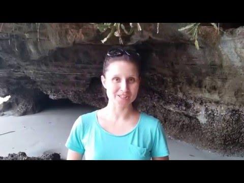 Ćwiczenia na mięśnie piersiowe dziewcząt youtube
