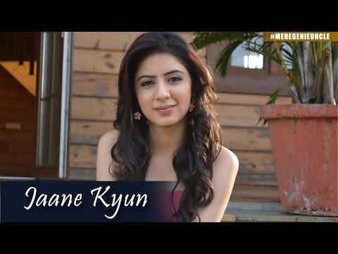 Jaane Kyun